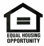 equal_housing_logo.jpg